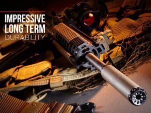 Wilson-Combat-WCR-22-Rimfire-Suppressor-3