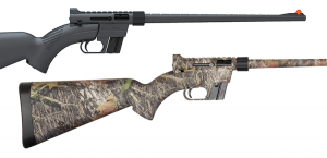 Henry U.S. Survival AR-7 Rifle Review