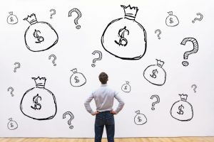 How to Get Categorical Grants