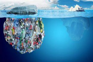 Ocean pollution solutions