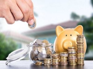 How to Start a Memorial Fund
