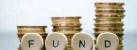 How to set up a memorial fund