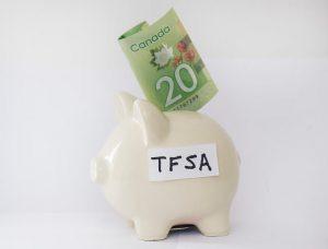 How to Use Tax-Free Savings Account