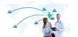 Medical Tourism and The Best Way to Fund It