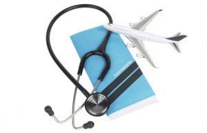 The Advantages of Health tourism