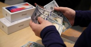 How To Sell Your iPhone For Cash in 2021