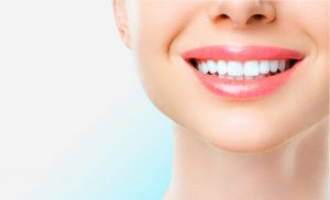 Cosmetic dentistry grants