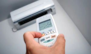 free air conditioner Assistance