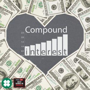 Compound Interest Work